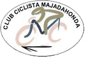 Club Ciclista Majadahonda